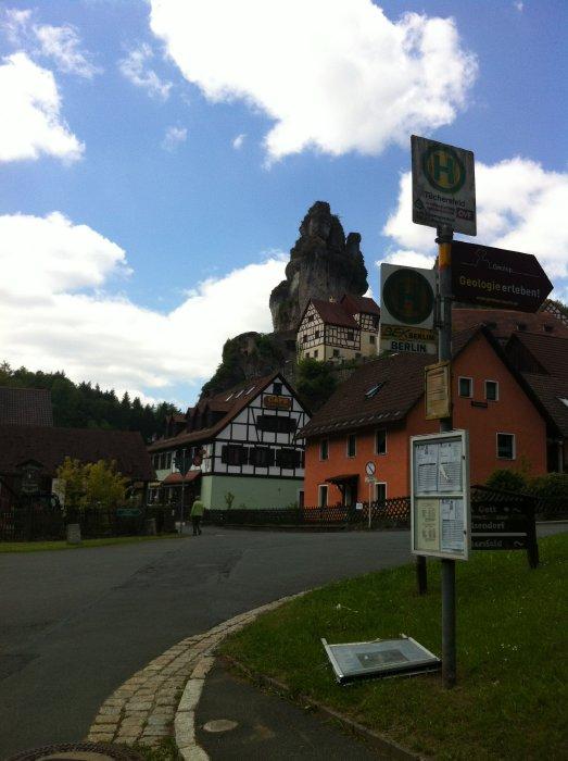 pottenstein01