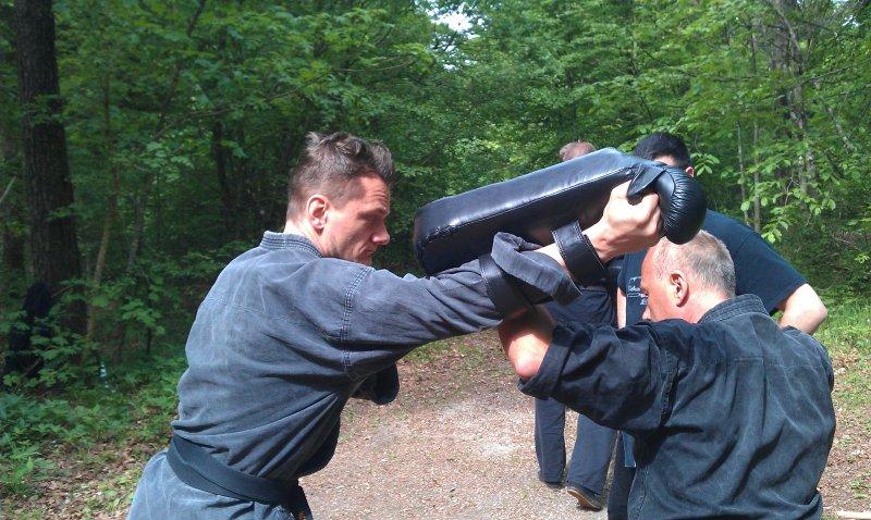 trainingslager-2012-06