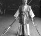 85x85_q75-19_t_ninja-g-04